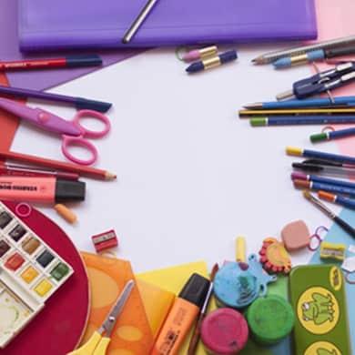 Homework assistance image